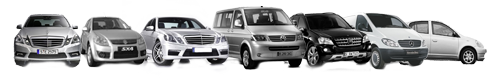 minibusz.com